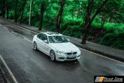 EXCLUSIVE: 2017 BMW 330i and 760Li (V12) Launched In India - Entire Lineup Price List Leaked!
