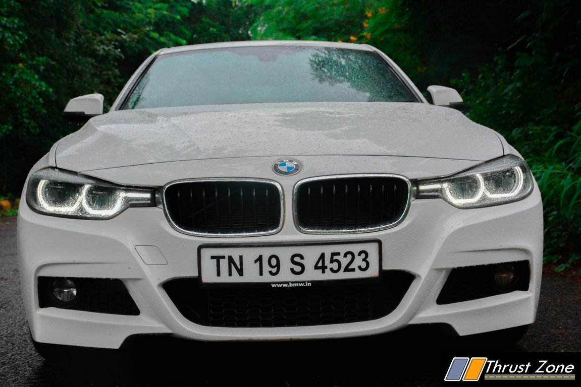 2016-bmw-3-series-facelift-lci-review-4