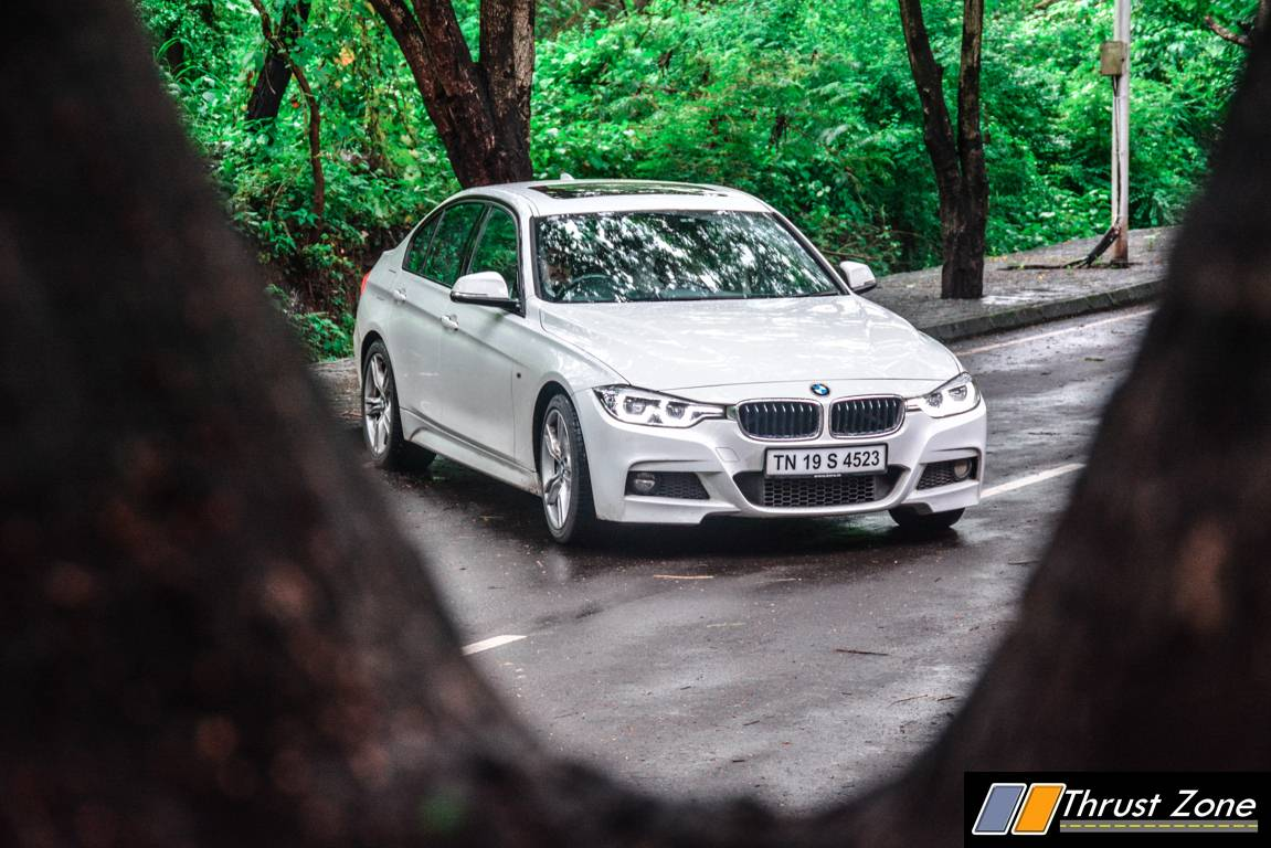 2016-bmw-3-series-facelift-lci-review-43