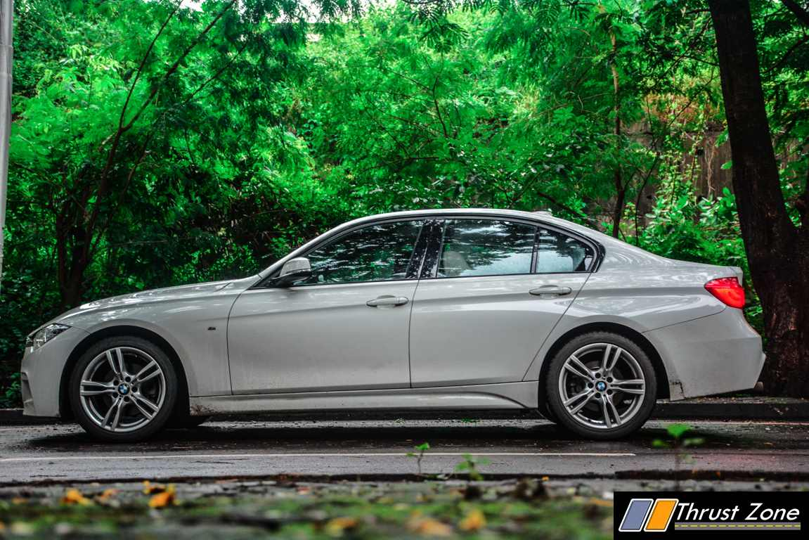 2016-bmw-3-series-facelift-lci-review-50