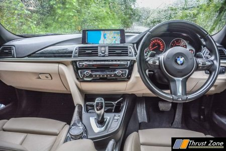 2016-bmw-3-series-facelift-lci-review-7