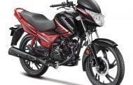 2016 Hero Glamour iSmart 125cc Revealed, Looks Potent! No Prices Yet!
