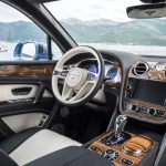 bentayga-diesel-interior-india-launch