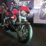 triumph-street-triple-765-s-india-launch-6
