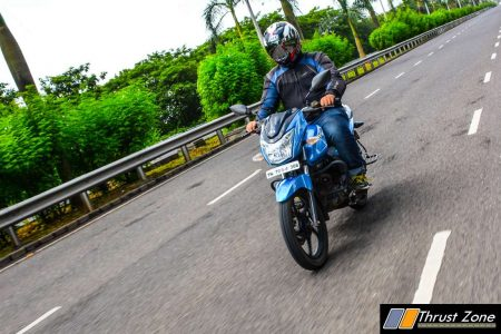 2016-tvs-victor-review-road-test-10