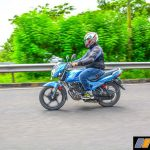 2016-tvs-victor-review-road-test-11