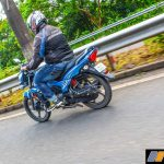 2016-tvs-victor-review-road-test-13