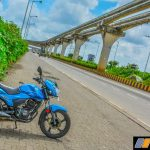 2016-tvs-victor-review-road-test-14