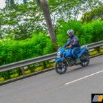 2016-tvs-victor-review-road-test