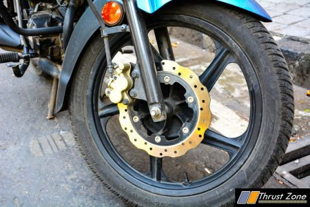 2016-tvs-victor-review-road-test-16