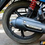 2016-tvs-victor-review-road-test-18