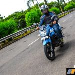 2016-tvs-victor-review-road-test-2