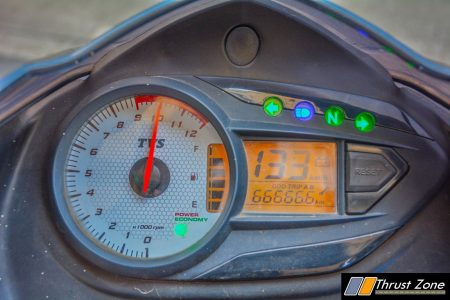 2016-tvs-victor-review-road-test-21