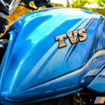 2016-tvs-victor-review-road-test-22