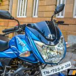 2016-tvs-victor-review-road-test-24