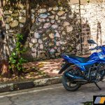 2016-tvs-victor-review-road-test-26
