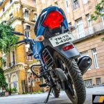 2016-tvs-victor-review-road-test-27