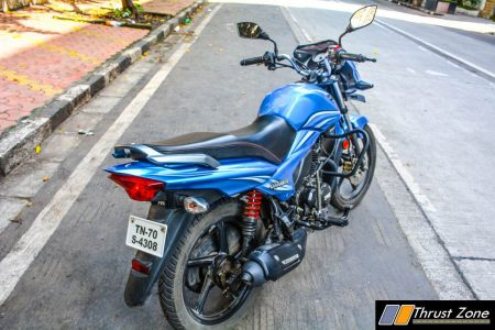 2016-tvs-victor-review-road-test-28