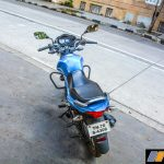 2016-tvs-victor-review-road-test-29