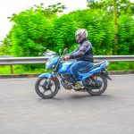 2016-tvs-victor-review-road-test-3