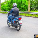 2016-tvs-victor-review-road-test-4