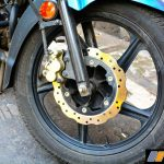 2016-tvs-victor-review-road-test-8