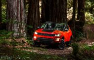 Jeep Compass Bookings Start In India Today! SUV Of Hopes For Both Enthusiasts and The Manufacturer
