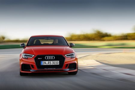 audi-rs3-four-door-400-ps-5