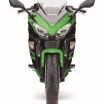 2017-ninja-650-india-5