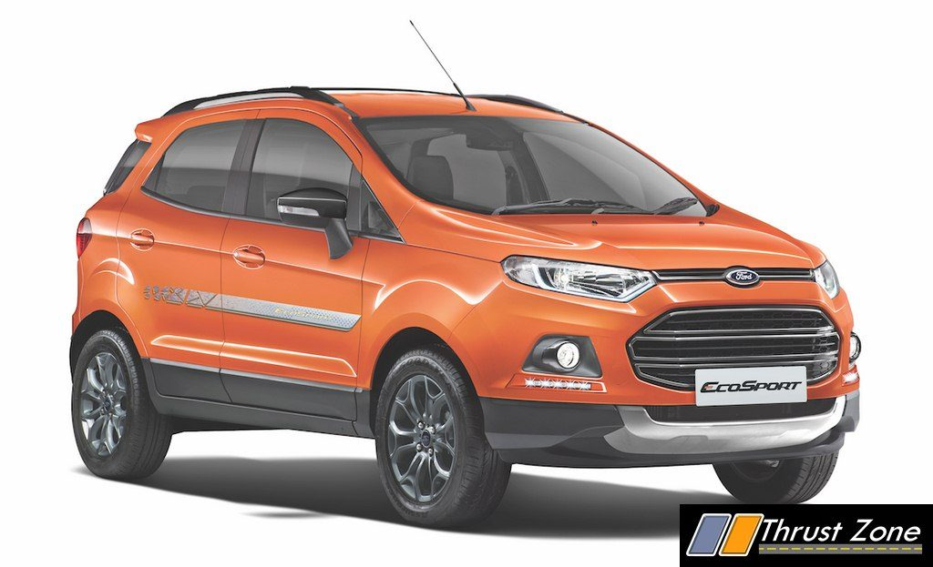 ecosport-black-india-signature-edition-4