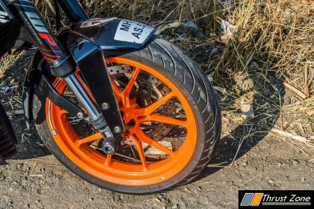 ktm-duke-390-michelin-tyres-review-3