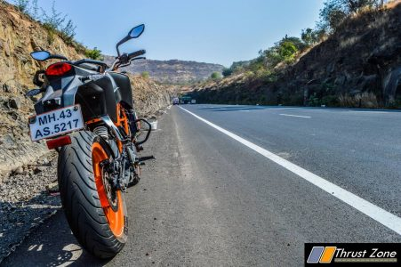 ktm-duke-390-michelin-tyres-review-5