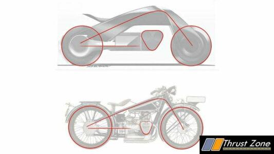bmw-motorrad-vision-next-100-pictures-6