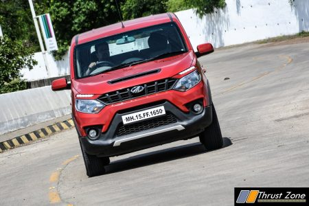 2016-mahindra-nuvosport-review-14