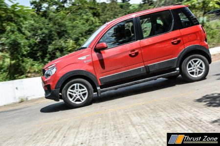 2016-mahindra-nuvosport-review-16