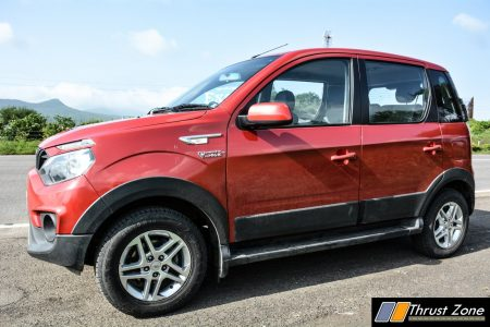2016-mahindra-nuvosport-review-4