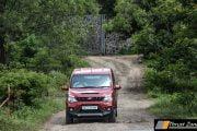 2016 Mahindra NuvoSport Review, Road Test