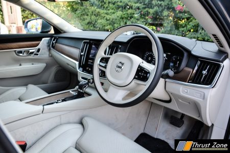 volvo-s90-interior-review-india-7