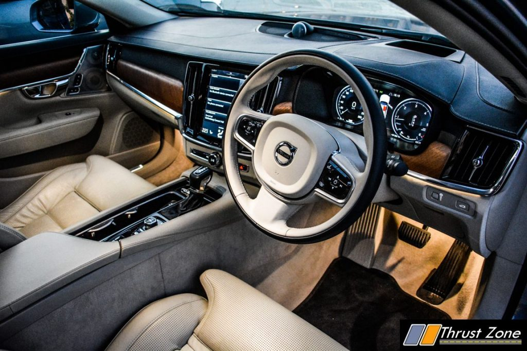 volvo-s90-interior-review-india-9