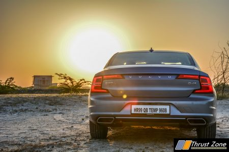 volvo-s90-saloon-review-15-2