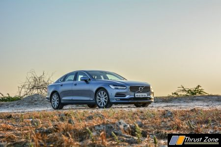volvo-s90-saloon-review-20