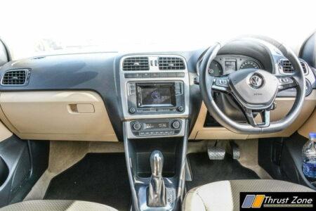 2016-volkswagen-ameo-diesel-110ps-review-28
