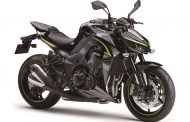 2017 Kawasaki Z1000R Edition Unveiled, High Quality Go Fast Bits Attached!