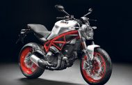 Ducati Monster 797 India Launch Set For June 14 - Set To Come At A Mouth Watering Price