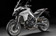 Ducati Multistrada 950 India Launch Set For June 14 - Price And Details Already Out!