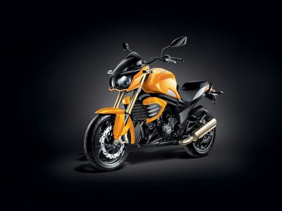 mahindra-mojo-yellow-color-300cc-3
