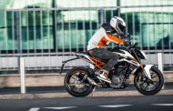 KTM Duke 250 India launch soon, details here