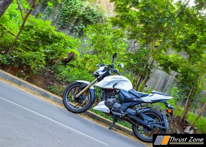 2016-tvs-apache-rtr-200-4v-review-0696
