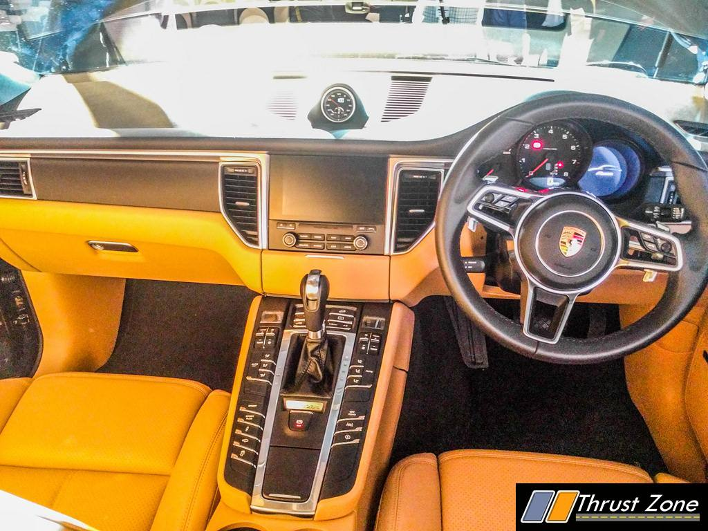 porsche-macan-petrol-india-price-launch-10