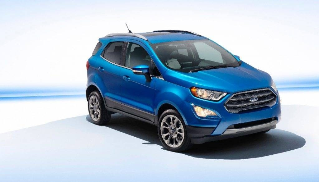 ford-ecosport-facelift-india-images-5
